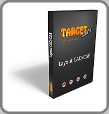 Target_packshot
