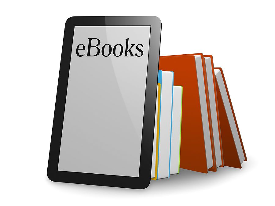 ebook-livre-electronique-guide-trading-optionweb