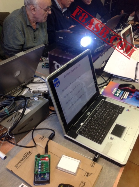 atelier arduino1