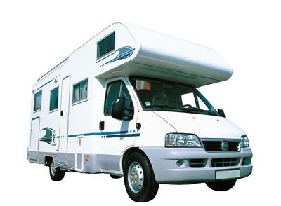 guide et astuces friedrichshafen en camping car blog. Black Bedroom Furniture Sets. Home Design Ideas