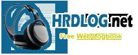HRDL_80x200