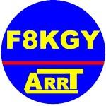f8kgy_logo-150x150