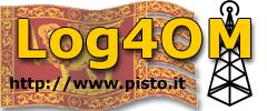 log4omVenezia_logo