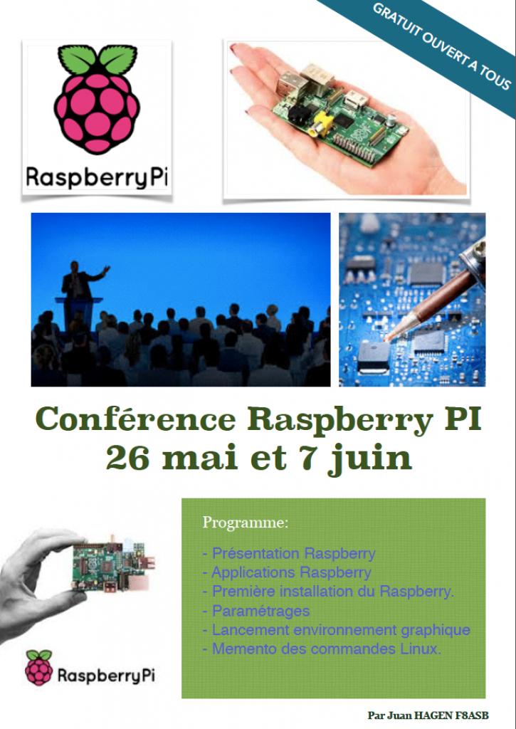 affiche-raspberry-725x1024