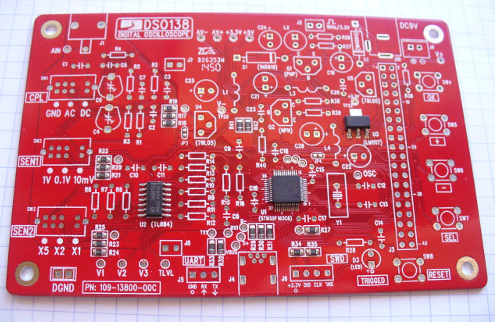 Kit-Review-JYE-Tech-DSO138-Digital-Storage-Oscilloscope-tronixstuff-2