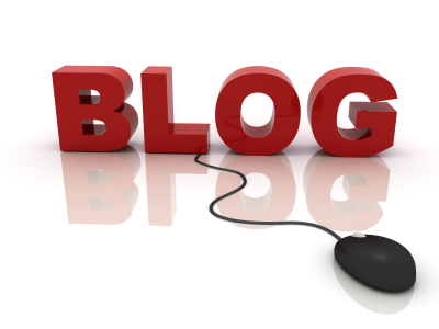SEO-your-business-blog2