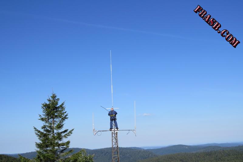 antenneF1ZBV9