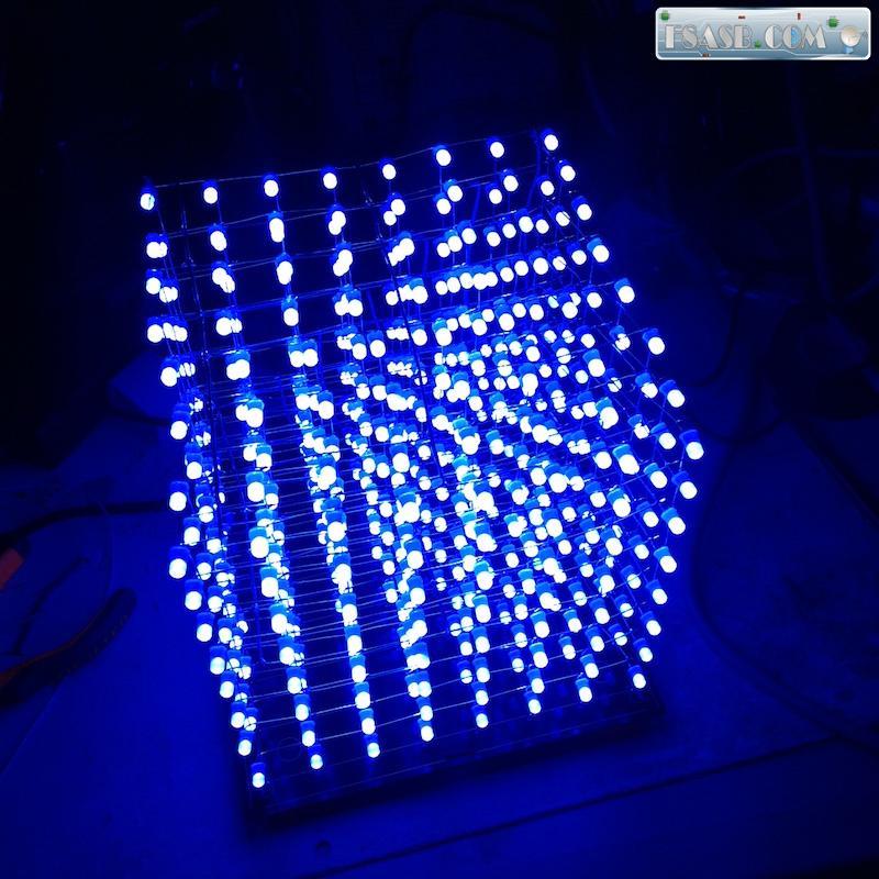 cube3D009