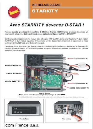 pdf starkity