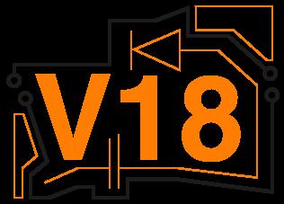 Nouvel_v18