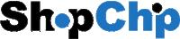 Logo-ShopChip-200