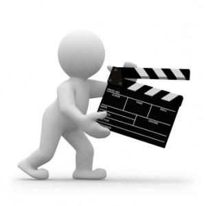 VideoClap