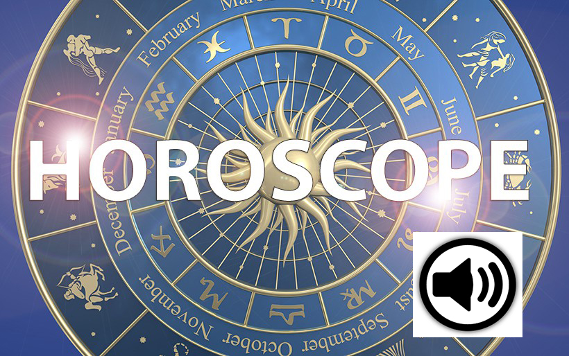 horoscopeaudio