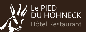 logo-pied-du-hohneck