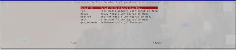 module_configuration