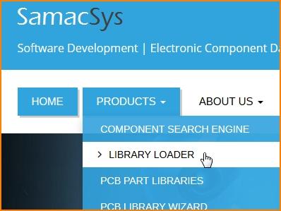 samacsys_libraryloader1