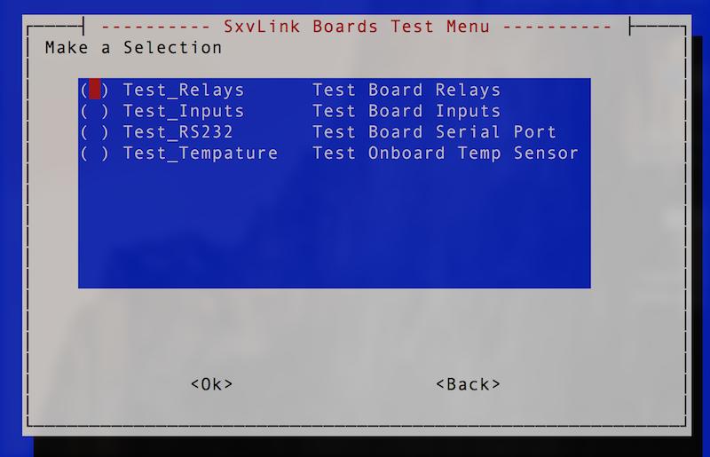 menu_test
