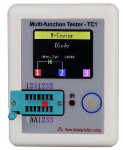 testeur-multifonctions